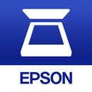 Epson DocumentScan-APK