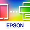 Epson Smart Panel ikona