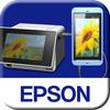 Epson カラリオme 転送ツール أيقونة