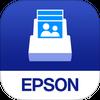 Epson FastFoto أيقونة