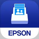 Epson FastFoto APK