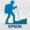 Epson Run Connect for Trek ikon