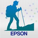 Epson Run Connect for Trek-APK