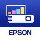 Epson iProjection-APK
