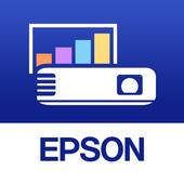 Epson iProjection-icoon