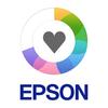 Epson PULSENSE View आइकन