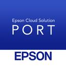 Epson Cloud Solution PORT APK