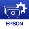 Epson Projector Config Tool simgesi