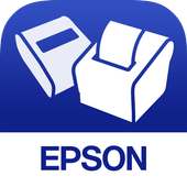 ikon Epson TM Utility