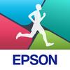 Epson View biểu tượng