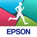 Epson View-APK