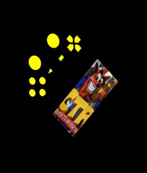 PS1 DOWNLOAD: Emulator and Game Free screenshot 3