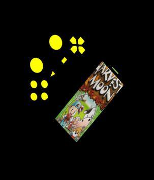 PS1 DOWNLOAD: Emulator and Game Free screenshot 1