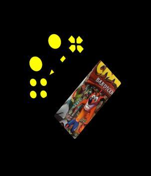 PS1 DOWNLOAD: Emulator and Game Free screenshot 2