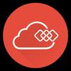 Epsilon Cloud icon