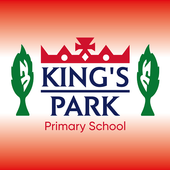 Kings Park PS icon