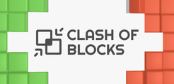 Clash of Blocks