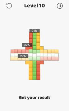 Clash of Blocks screenshot 6