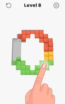 Clash of Blocks screenshot 13