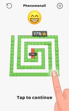 Clash of Blocks screenshot 12