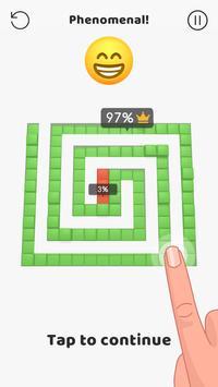 Clash of Blocks screenshot 2