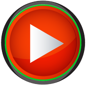 Smart Video Player icon