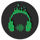 Equalify - Equalizer For spotify for Android - APK Download