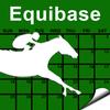 Equibase Today's Racing 아이콘