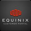 Equinix Customer Portal icon