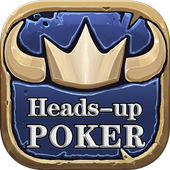 Heads-up master icon