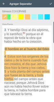 CeluBiblia AIO screenshot 1
