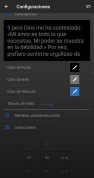 CeluBiblia AIO screenshot 2