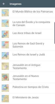 CeluBiblia AIO screenshot 6