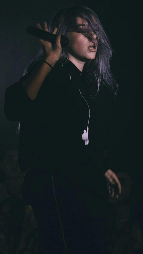 Billie Eilish Wallpaper HD for Android - APK Download