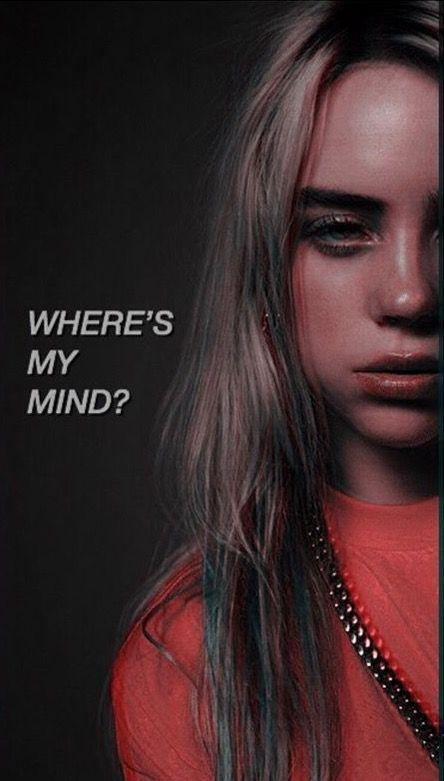 Billie Eilish Wallpaper Hd For Android Apk Download