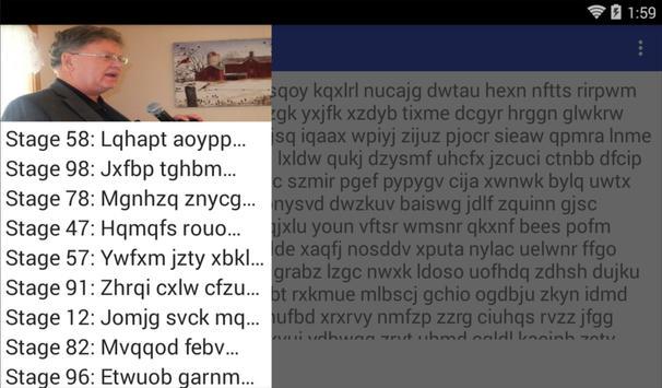 Game PNergqspq XPjudu Story screenshot 1