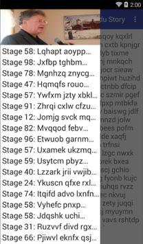 Game PNergqspq XPjudu Story screenshot 2