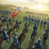 Icona Guerra E Pace: Rpg Di Strategia E Combattimento