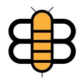 The Babylon Bee 아이콘