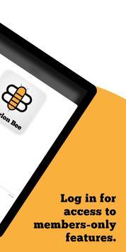 The Babylon Bee 스크린샷 17