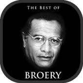 Broerey Marantika icon