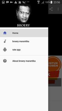 Broerey Marantika screenshot 1