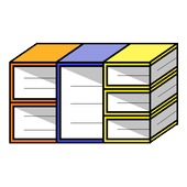 WorkSpread icon