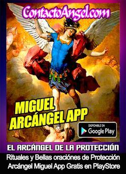 Libro Ángeles 3.0 screenshot 3