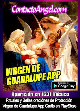 Libro Ángeles 3.0 screenshot 2
