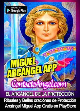 Libro Ángeles 3.0 screenshot 4