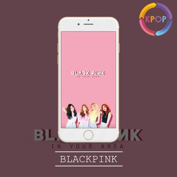 Blackpink Wallpaper HD 💕💕 screenshot 5