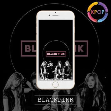 Blackpink Wallpaper HD 💕💕 screenshot 3