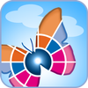 AccessToGo RDP/Remote Desktop icono