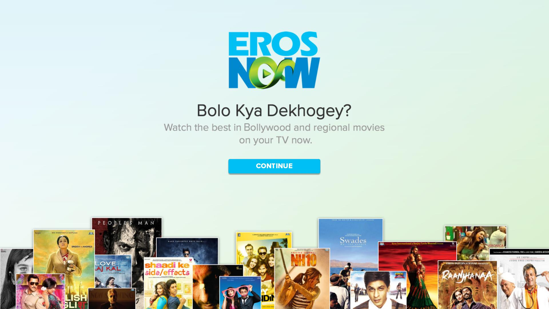 eros now full movies download